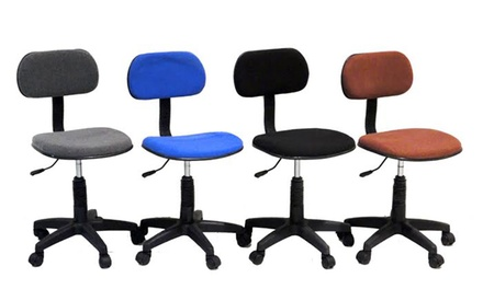 Adjustable Computer Chairs
