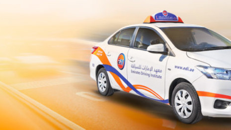 emirates-islamic-Emirates-Driving-Institute-DUBAI-OFFERS