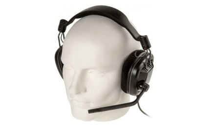 GameCom 388 PC/Gaming Headset