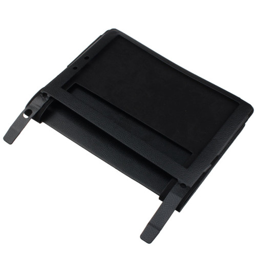 Coverking Leather Tablet Case Cover Black For Lenovo Yoga Tablet 2 8 inch 830F
