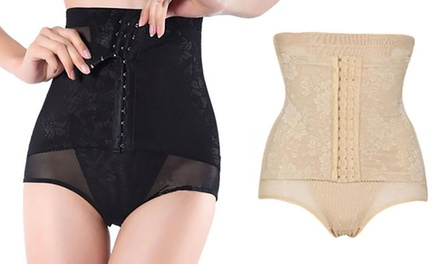 Slimming and Shaping Corset
